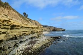 Cliffs_02